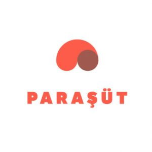 parasut210116336-1